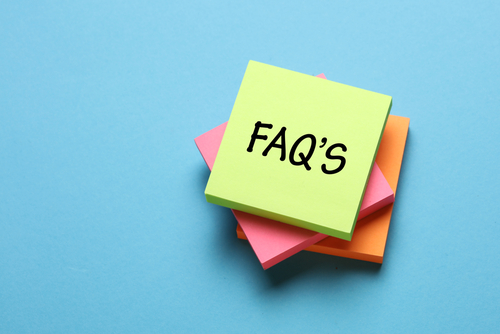 Dental Implants - Commonly asked questions